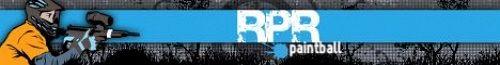 RPR 468x60_B