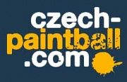 czechpaintball