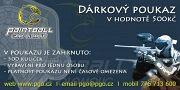 Dárková-poukázka-500-web