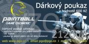 DP-500-web
